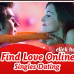 Dating Singles