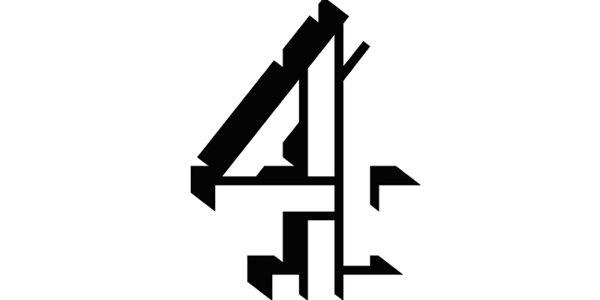 Channel 4 true stories Dogging