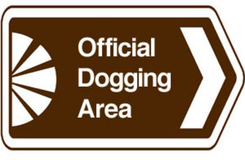 Top UK Dogging hotspots in July 2015