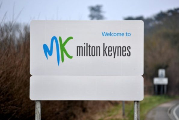 Apply to Part Time Weekend jobs now hiring in Milton Keynes on gothicphotos.ga, the world's largest job site.
