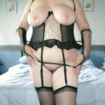 Join Paula in Torry Dogging