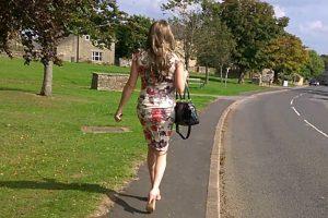 Gateshead Dogging, Tyne and Wear