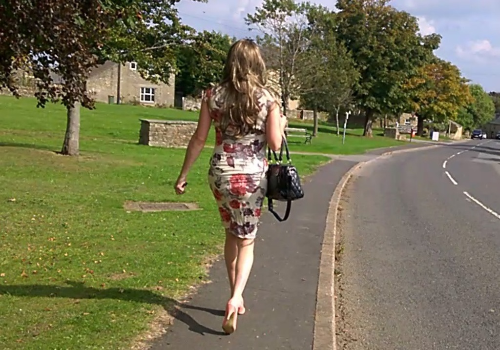 kent milf women Porn videos: dogging - 89529 videos dogging, dogging uk, doggystyle, dogging wife, dogging public, doggy and much more.