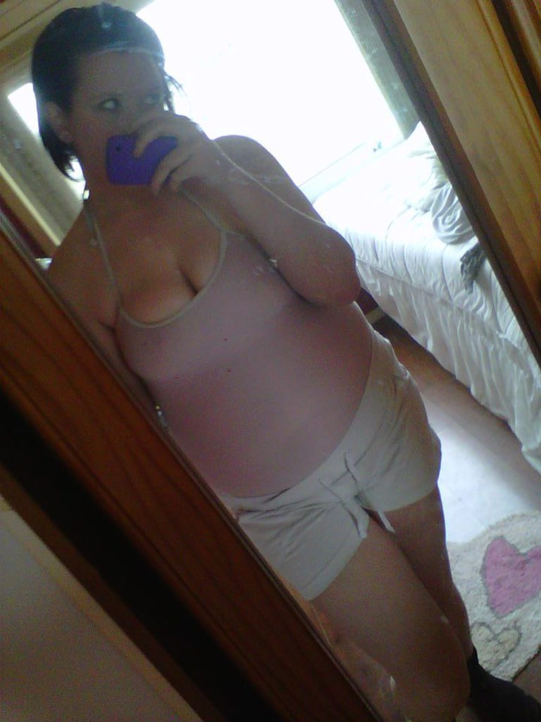 Caitlin loves Dogging in Hamilton, want to meet?