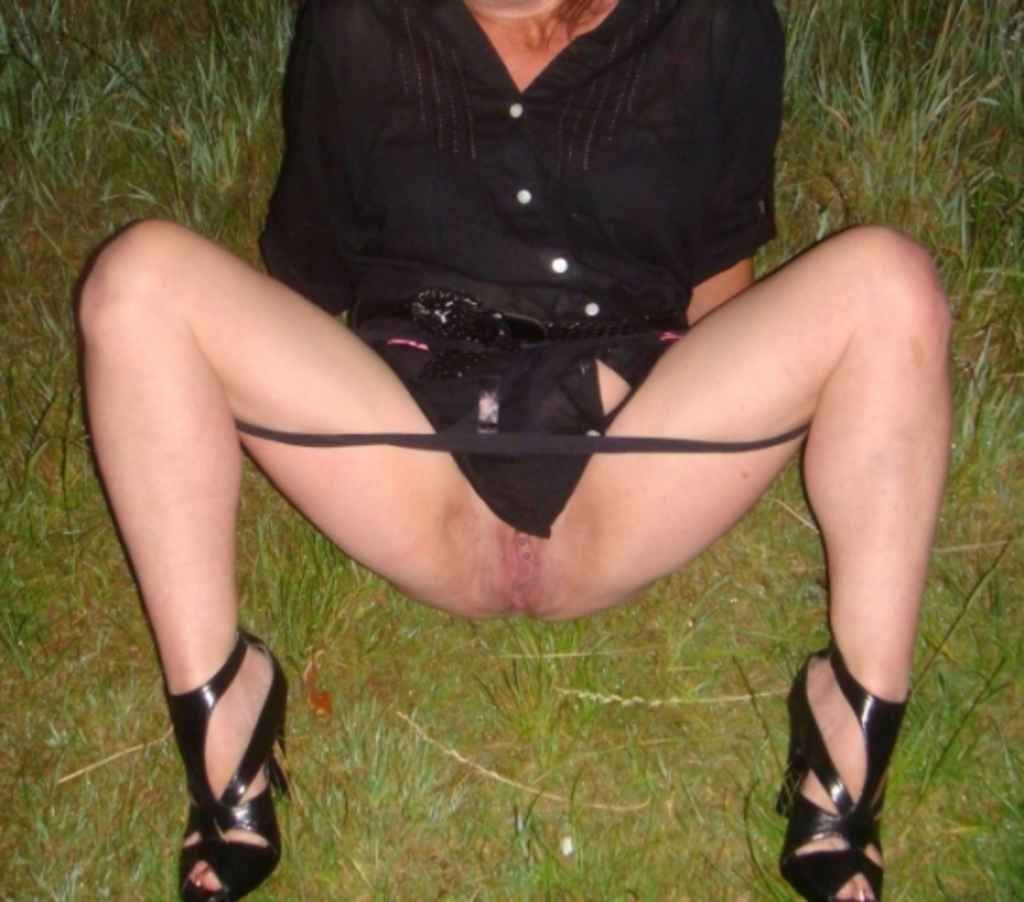 dogging swinging uk