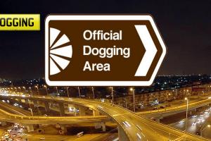 Let's Go Dogging UK