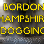 Illy, 25 wants a memorable Bordon Dogging meet-up
