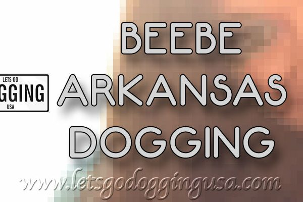 Arkansas dogging