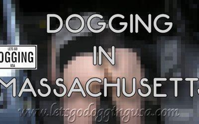 Dogging in Massachusetts