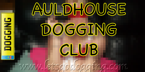 Auldhouse dogging club