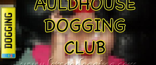 Auldhouse dogging club