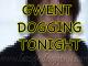 Gwent dogging