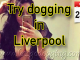 Join Rosie. Try dogging in Liverpool